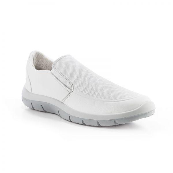 41b6ab31d Zapatos anatómicos lavables agua fría   Comprar zapatos esterilizables    Calzado de Protección