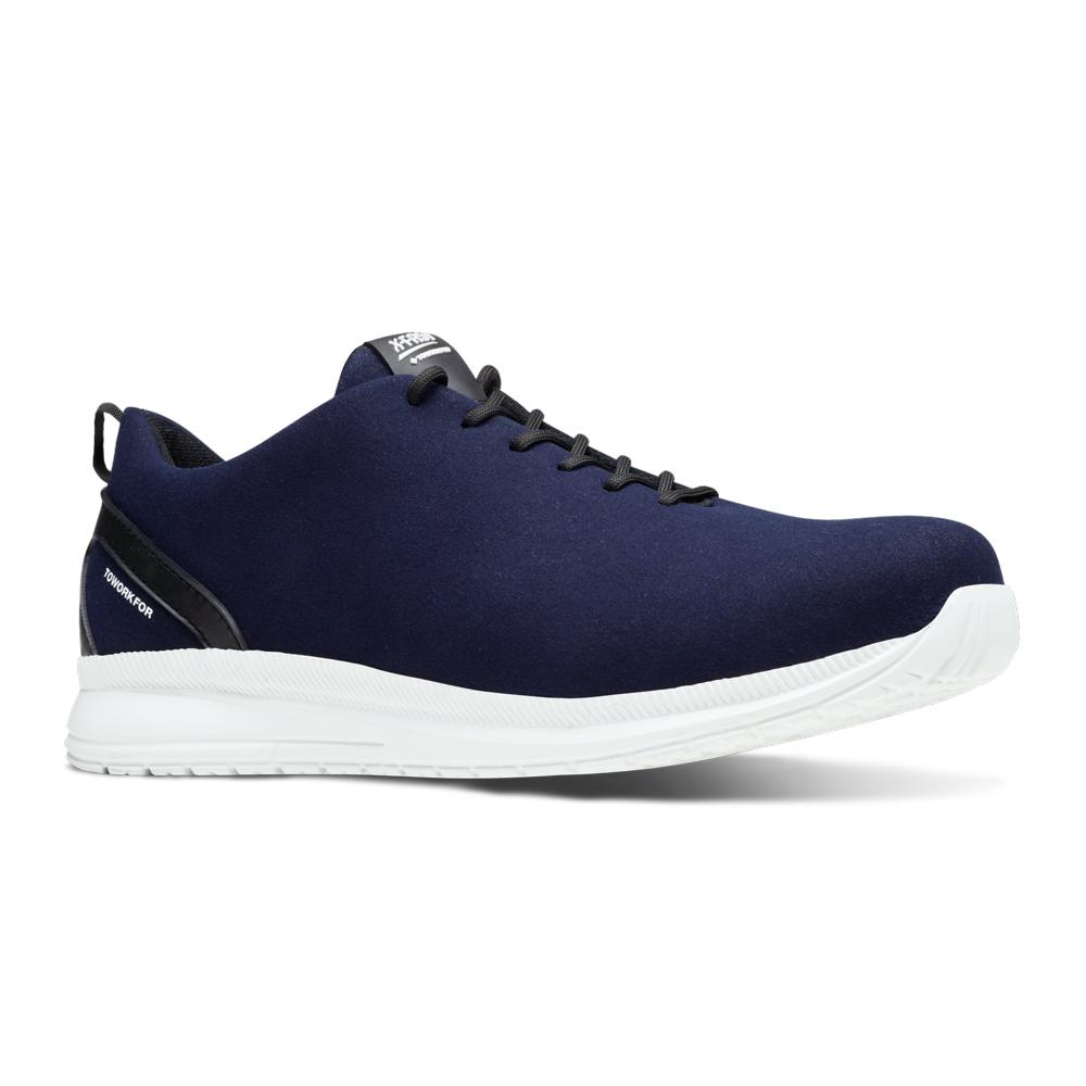 39d7d2e84 Zapatos de seguridad deportivos