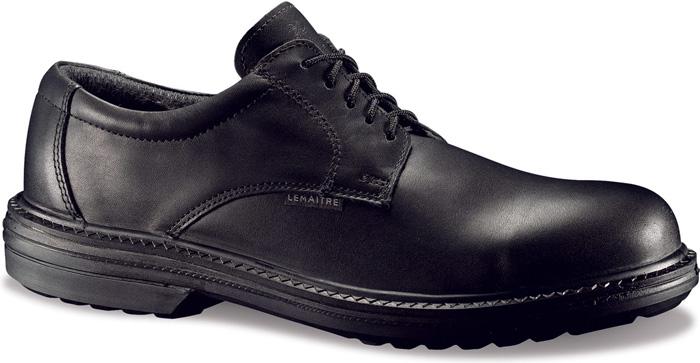 c17861a2c96 Zapatos de seguridad elegantes
