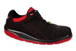Zapatos de seguridad Giasco SPORT S3 SRC ESD