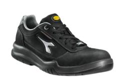 OUTLET COMFORT S3 SRC ESD