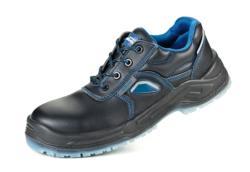 Zapatos seguridad ANIBAL COMODO S3 CI SRC
