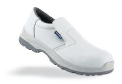 Zapatos de seguridad ANIBAL ADRIATICO S2 SRC