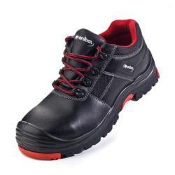 Zapatos seguridad ANIBAL ADRIANO S3 CI SRC HRO