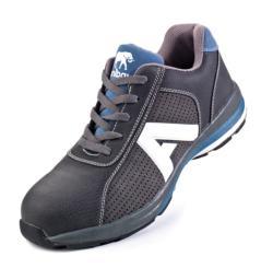Zapatos de trabajo deportivos ANIBAL OLIMPIA S1P SRC