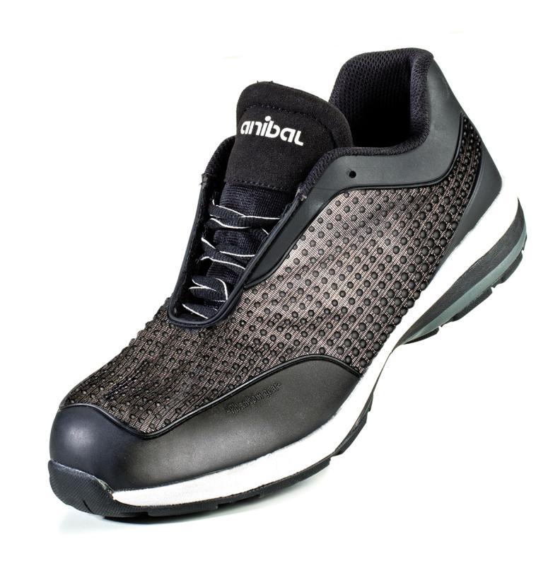zapatillas de seguridad deportivas anibal oxilos s1p src