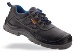 zapatos seguridad s3 src anibal lucentum cierre cordones