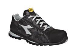 Zapatos de seguridad Diadora Glove II S3 SRA HRO Camo