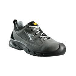 Zapatos de seguridad Diadora GEMINI II LOW S1P SRC gris