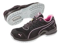 FUSE S1P SRC ESD PINK LOW