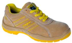 Zapatillas cómodas para trabajar muy flexibles y ligeras. Si lo que estas buscando es un calzado de calidad avanzada a un precio muy bueno este puede ser tu mejor calzado de trabajo las míticas zapatillas comodas J'hayber para tu trabajo. E