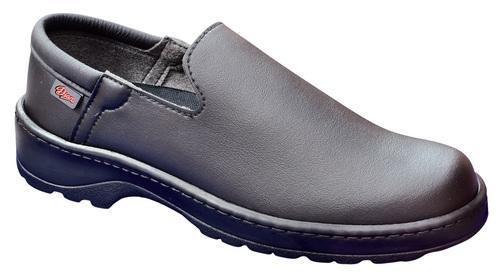 Dian - Milan src o1 fo - zapatos anatómicos - talla 41 - negro taIAX