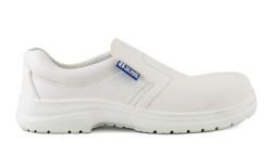 OUTLET MERCA S2 SRC WRU BLANCO