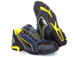 Zapatos-seguridad-puma-rio-low
