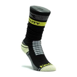 Calcetines Diadora Technical Winter