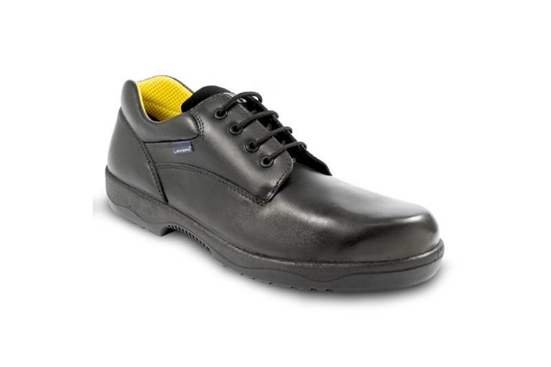 zapatos de seguridad talla 48 49 50 51 52 53