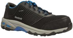 Zapatos-seguridad-reebok-aican-s1p