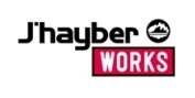 J'HAYBER Works