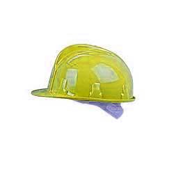 casco de protección 5510 am