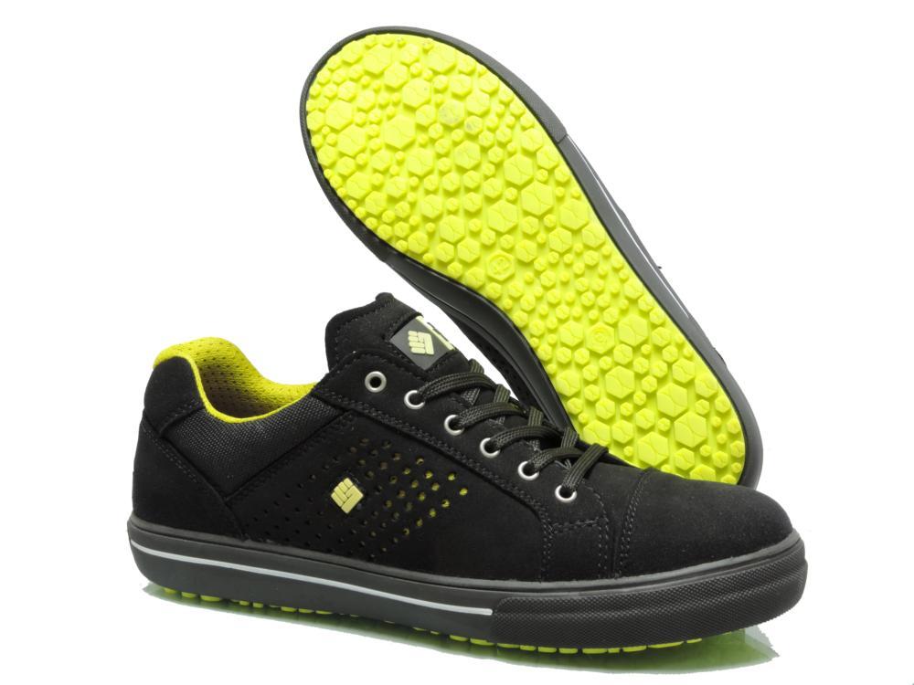 Seguridad Zapatillas De Seguridad Cheetah Seguridad Zapatillas Comodas Comodas De Comodas De Zapatillas Cheetah QCoErxBWde