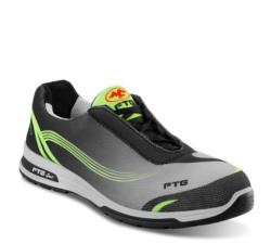 OUTLET GOLF S1P SRC ESD