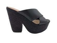 Online MujerZapaterias Online Online Sandalias Sandalias Zapatos Zapatos Zapatos MujerZapaterias Sandalias MujerZapaterias SzVpUqM