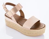 Zapatos Sandalias MujerZapaterias MujerZapaterias Online Sandalias MujerZapaterias Online Sandalias Zapatos Online Sandalias Zapatos fbg7I6Yyv