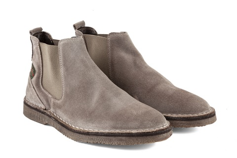 105-TAUPE 2