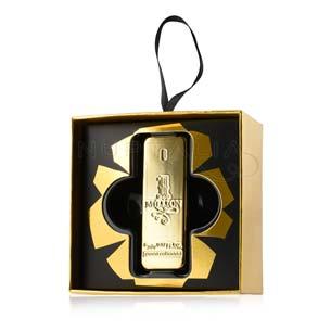 miniature parfum1million cadeaux invites au lieu dragees