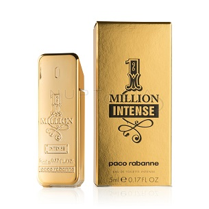 que regalar hombres boda detalles invitados originales perfumes