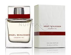 Set 4 miniatures parfum