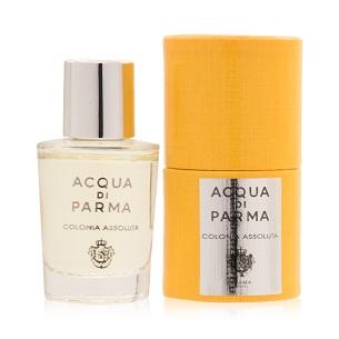 mini perfumes originales colonia assoluta detalles boda comunion bautizo