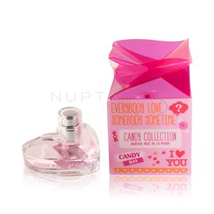 Perfumes primera comunion, de niño, que regalar, Recordatorios de Comunion, obsequios invitados, regalitos detallitos