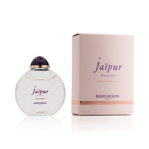 jaipur mini perfume detalles boda