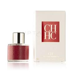 kit miniatura perfume carolina herrera