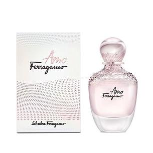 miniatura perfume amo