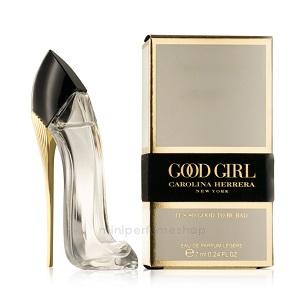 mini-perfume-carolina-herrera-zapato