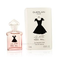 mini perfume bodas