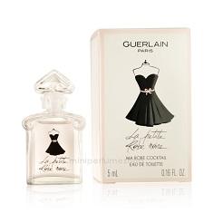 miniatura perfume para bodas