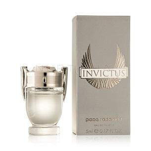 mini perfume hombres invictus regalos boda originales detalles invitados comunion