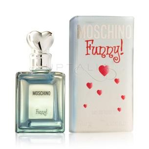 mini perfumes originales moschino regalos bodas invitados