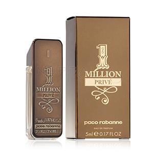 Mini perfume 1 Million prive mini perfumes originales