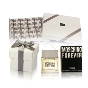 Pack 25 parfums Moschino
