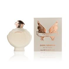 Pack Navidad Mujer 5 Miniaturas Perfume Lujo