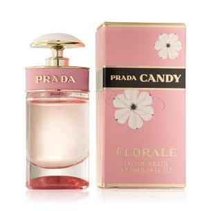 detalle de boda prada candy perfumes boda regalos invitados