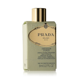mini-perfume-Prada-original