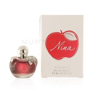 mini perfume Nina detalles de boda invitados regalitos originales boda