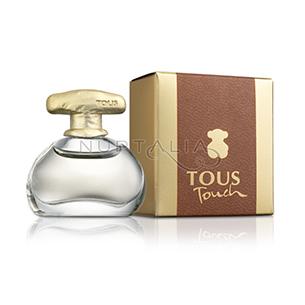 miniatura-perfume-tous