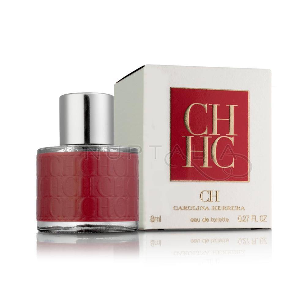 Carolina Herrera Miniatura Perfumes Carolina Perfumes Herrera vmNn80Ow