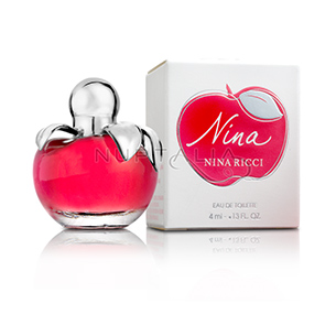miniaturas-perfume-original